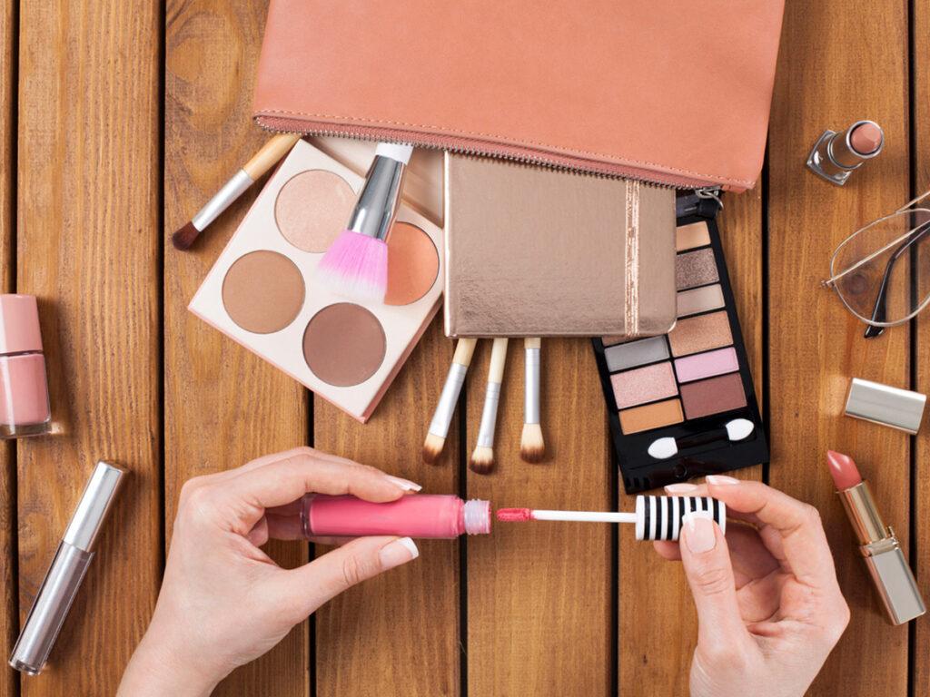 естественный-макияж-секреты